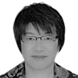 伊佐田百合子